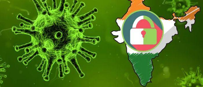 भारतमा एकै दिन चार लाख बढी कोभिड–१९ संक्रमित, झण्डै चार हजारको मृत्यु