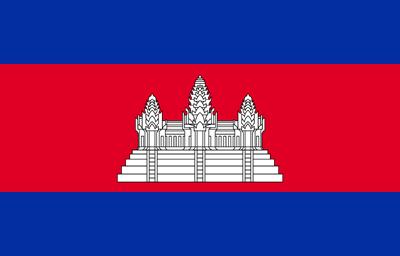 कम्बोडियामा ७५ प्रतिशतलाई कोरोनाभाइरस विरुद्धको खोप